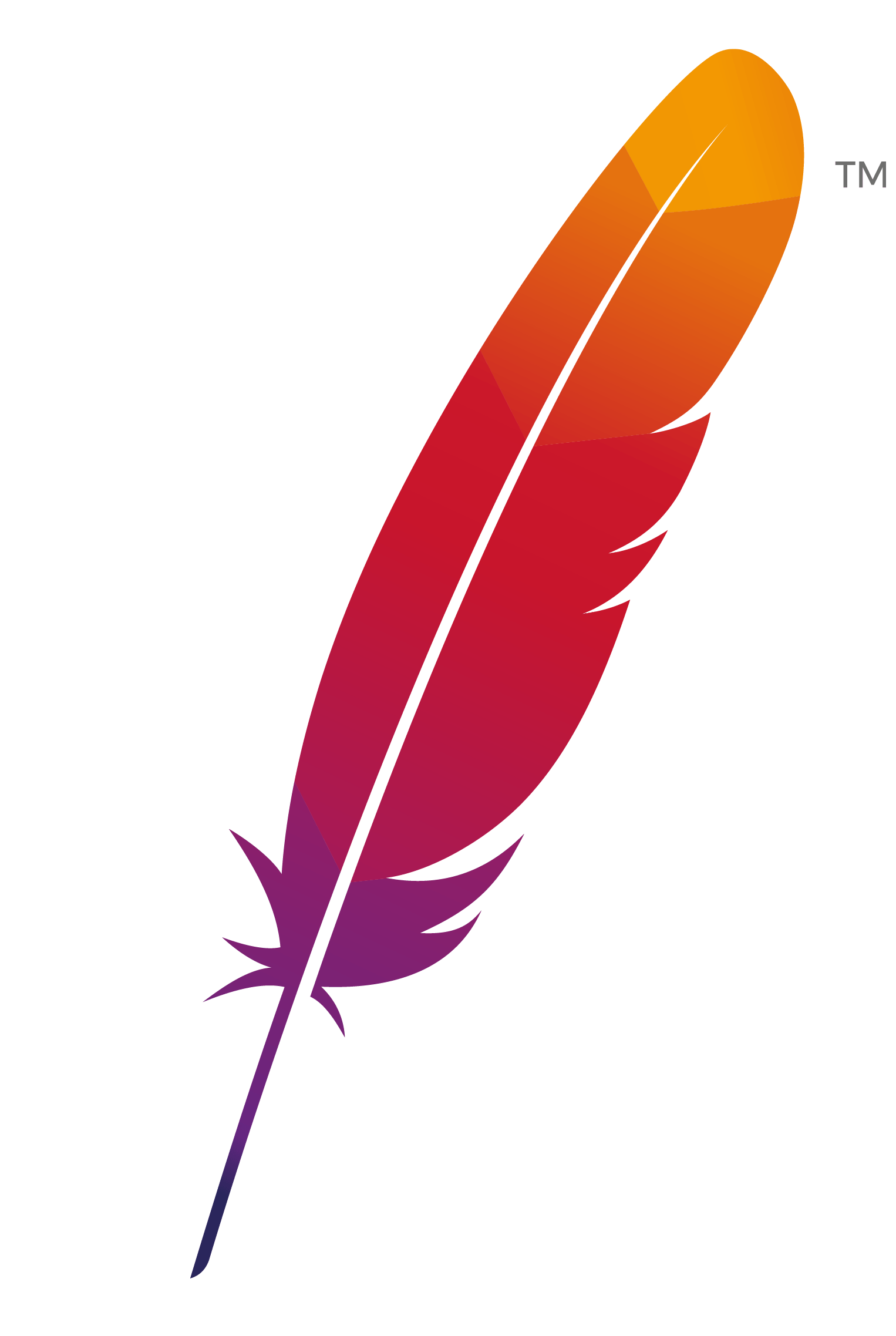 Apache Logo   ASF Apache Software Foundation   HTTP Server png