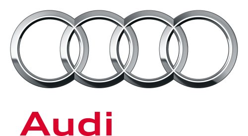 audi logo vector eps free download logo icons clipart rh freelogovectors net audi logo vector cdr audi logo vector cdr