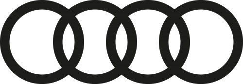 audi_logo1