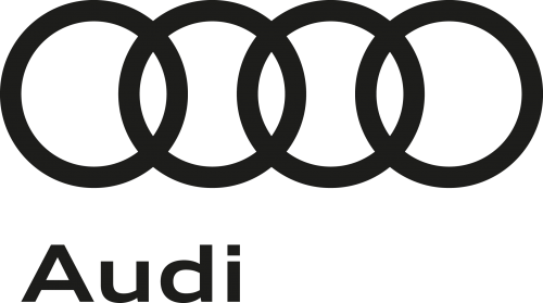 audi logo transparent. audi logo epspdf vector eps free download icons clipart transparent
