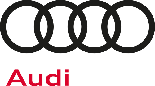 audi logo vector eps free download logo icons clipart rh freelogovectors net audi logo vector download audi logo vector download