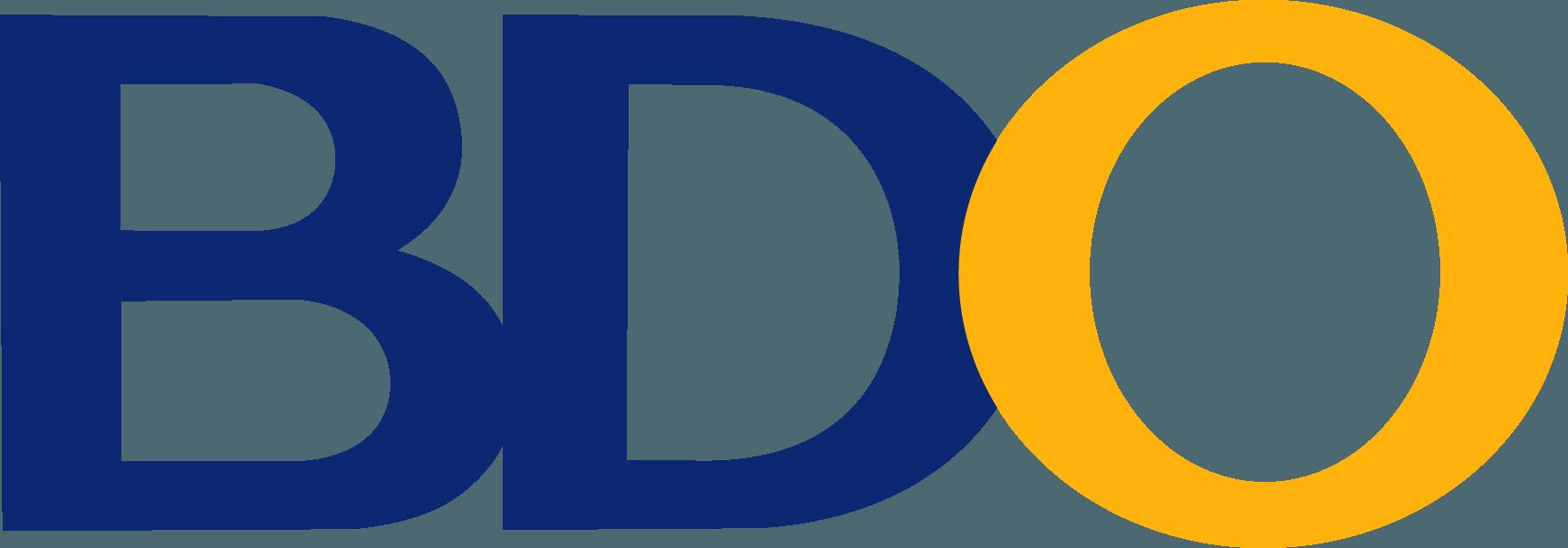 banco-de-oro-universal-bank-bdo-logo