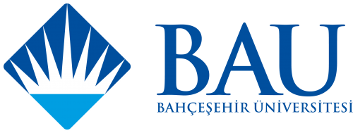 BAU   Bahçeşehir Üniversitesi (İstanbul) Logo png