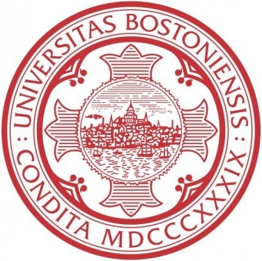 boston-university-seal