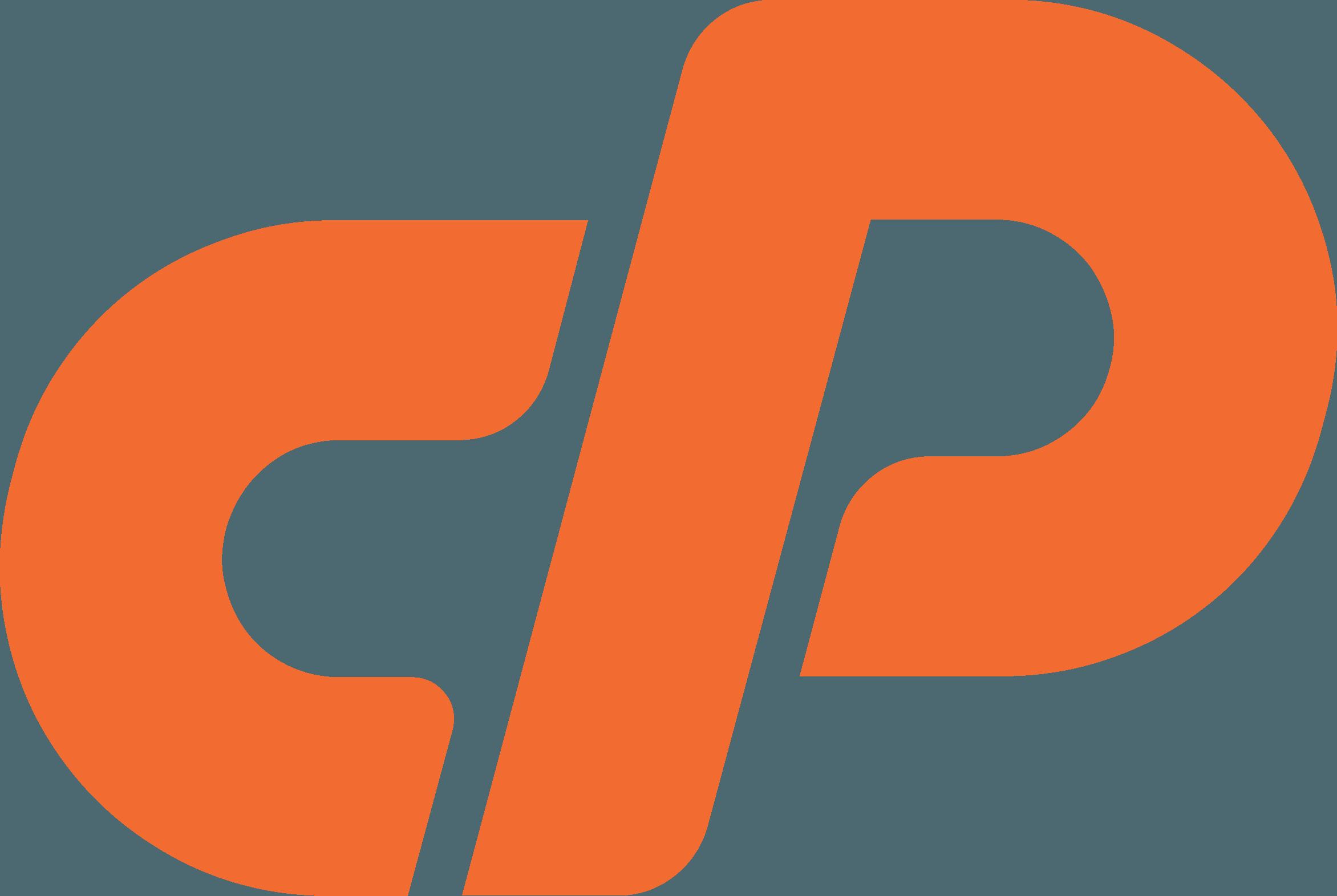 cpanel-logo1