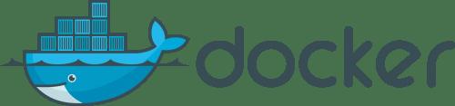 Docker Logo [Software - PDF]
