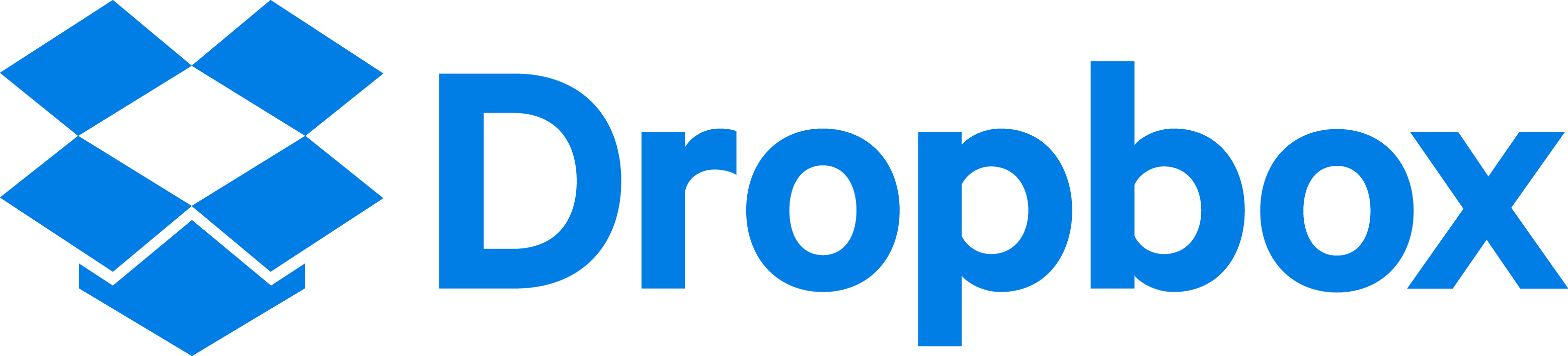 Dropbox Logo [EPS File] png