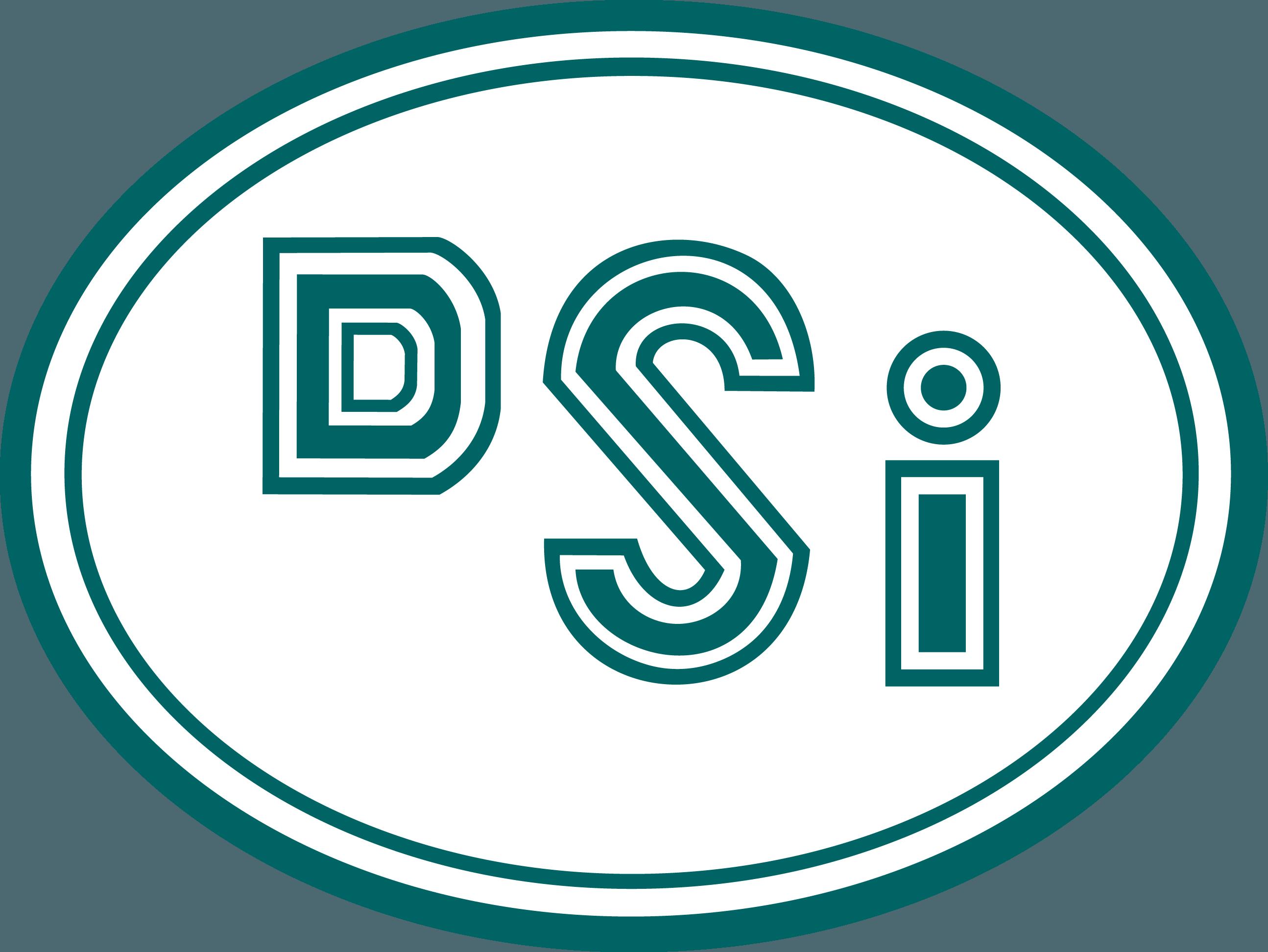 dsi_logo