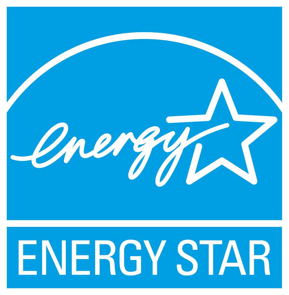 Energy Star Logo png