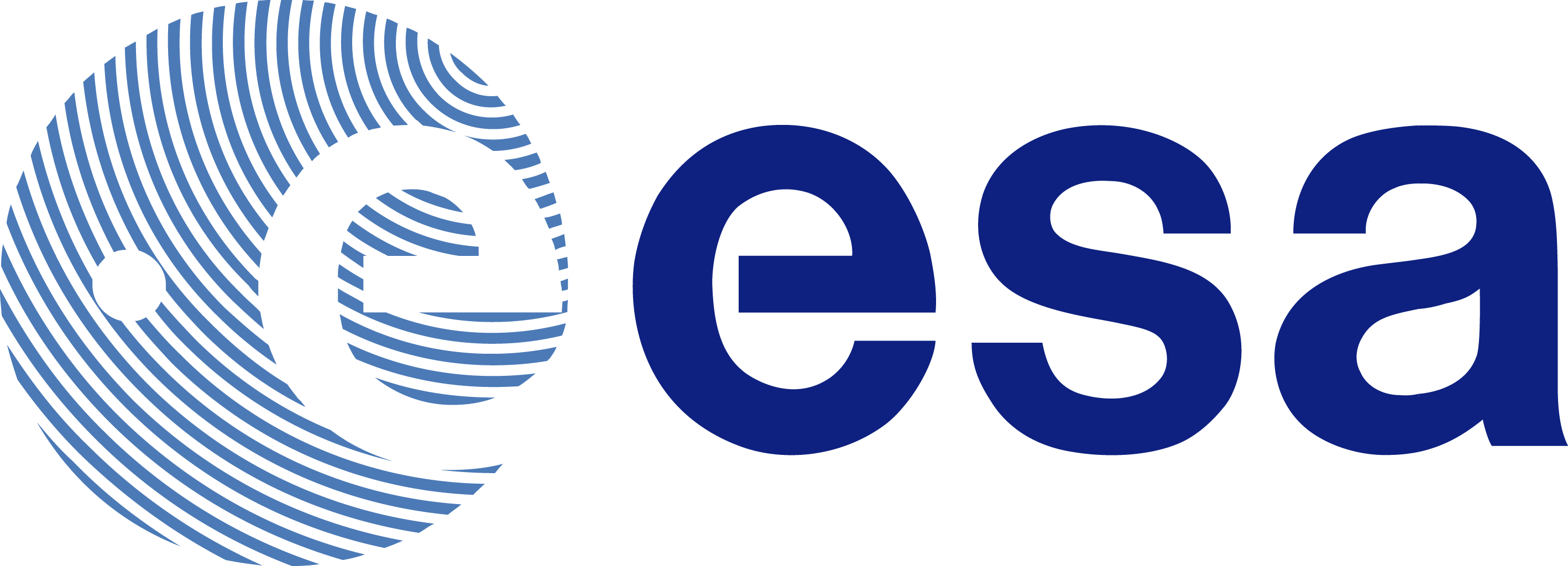 ESA   European Space Agency Logo png