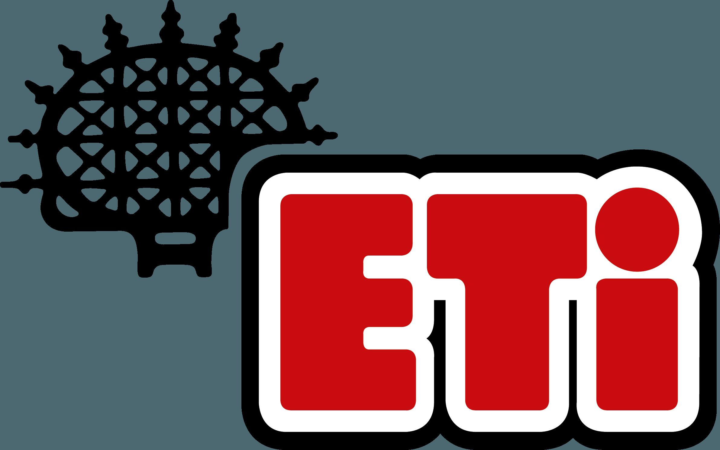 shop енетика и эволюция методические указания 0