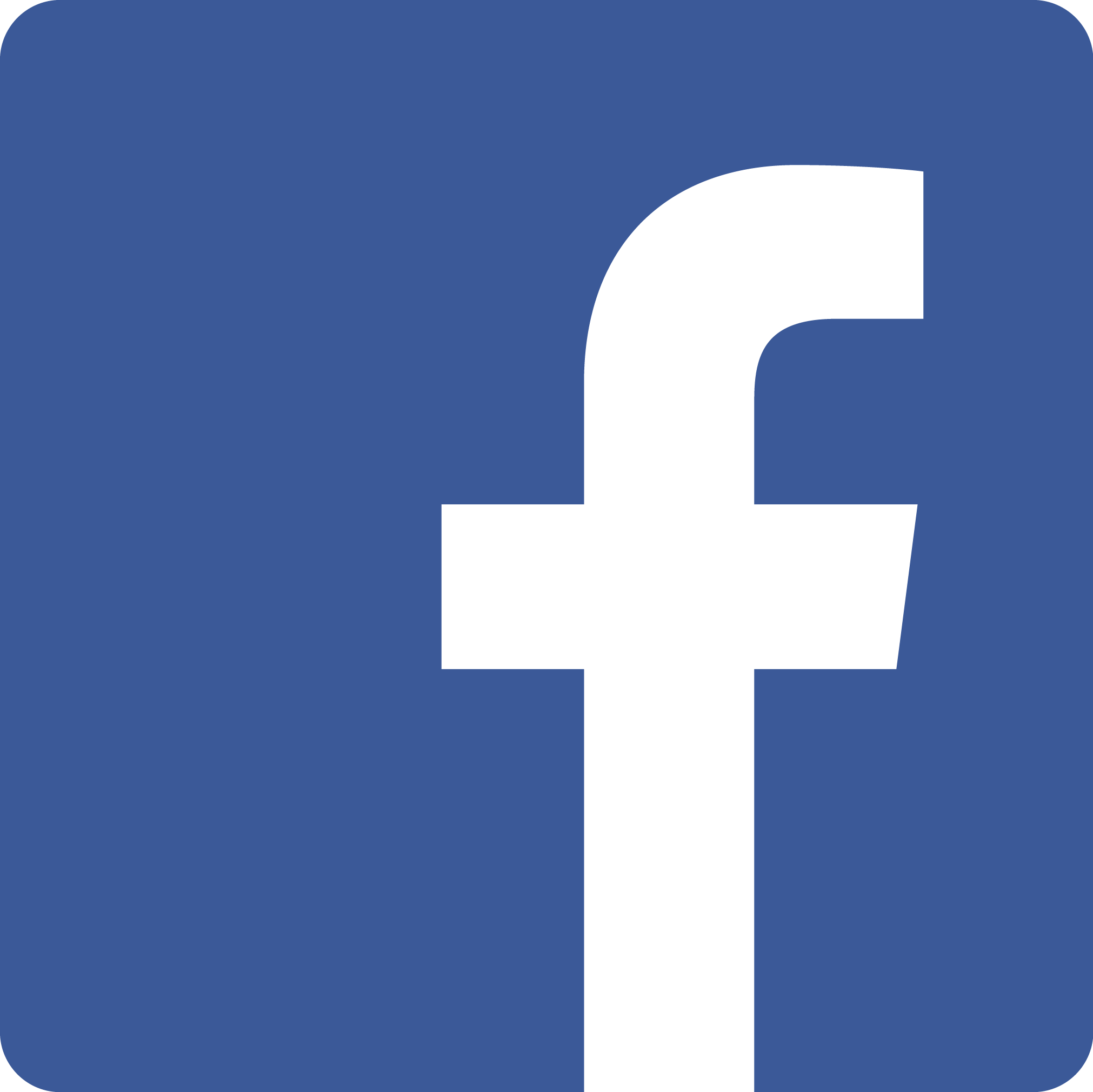 Facebook Logo Png [New 2015] png