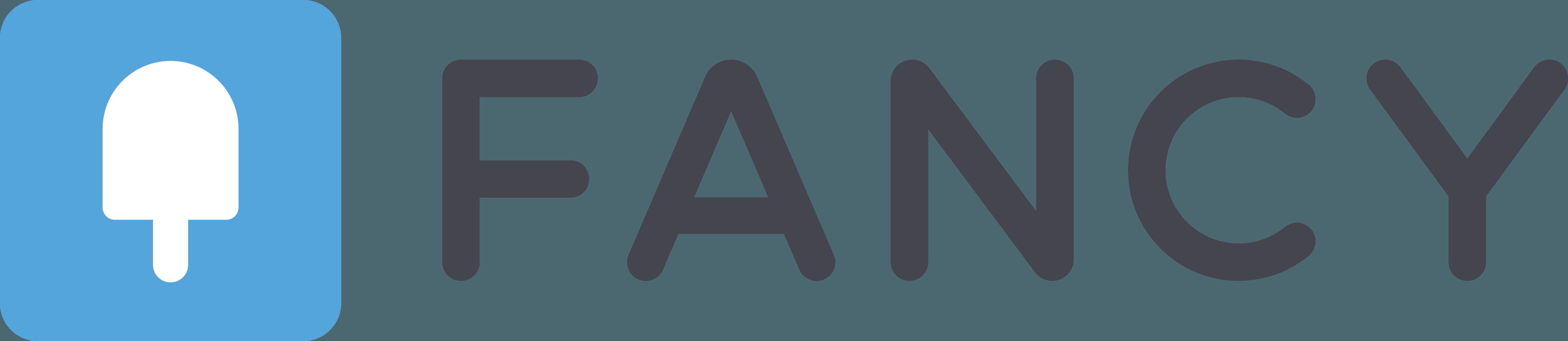 Fancy Logo png
