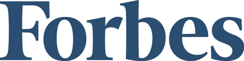 Forbes Logo png