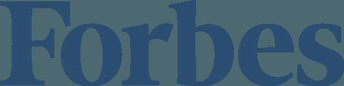 forbes logo 500x126 vector