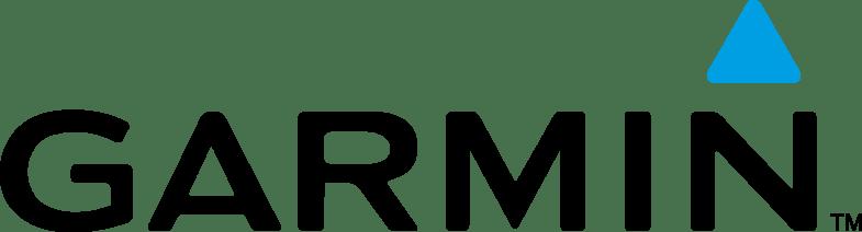 Garmin Logo png