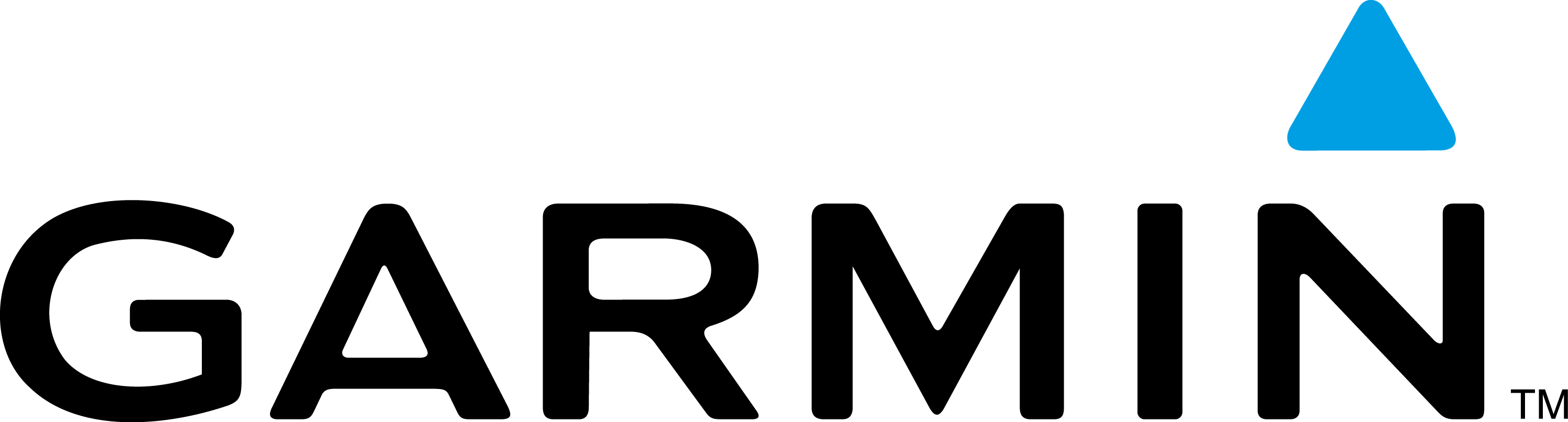 garmin_logo