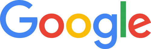 Google Logo [New Logo 2015 - PDF]