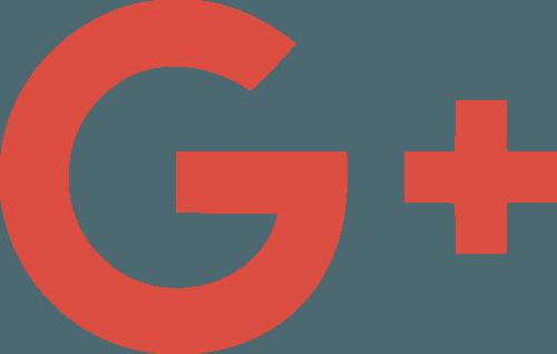 google_plus_logo_icon