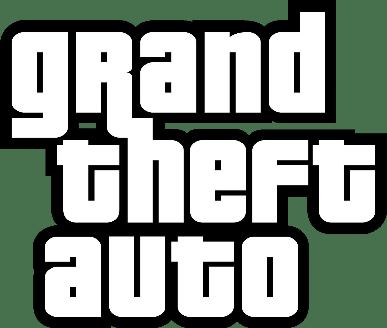 grand-theft-auto-logo