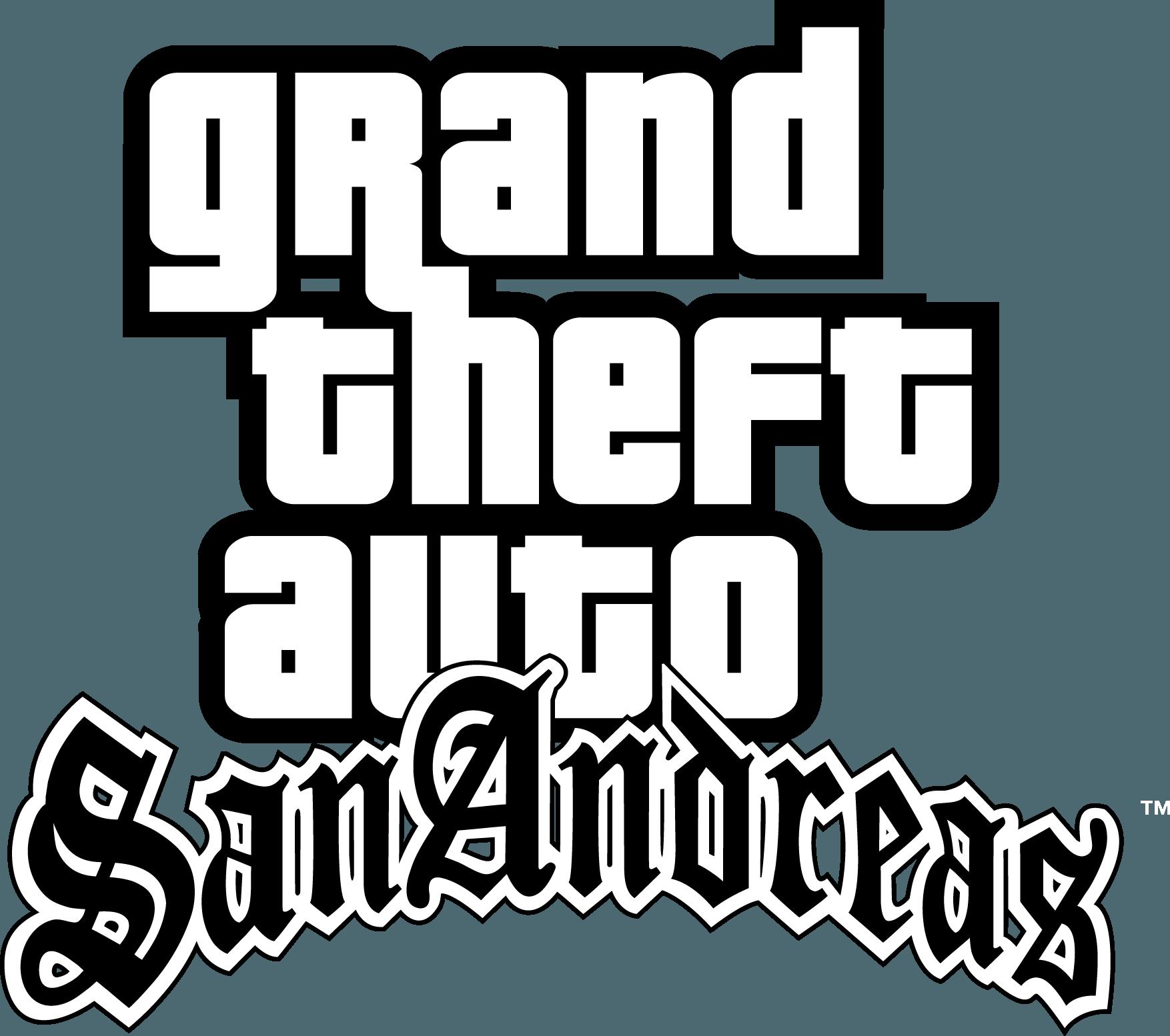 grand-theft-auto-sanandreas-logo