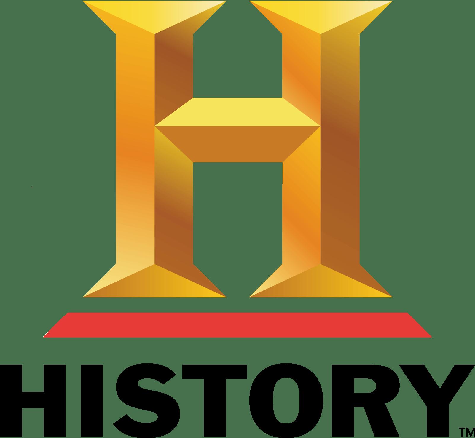 history_channel-logo