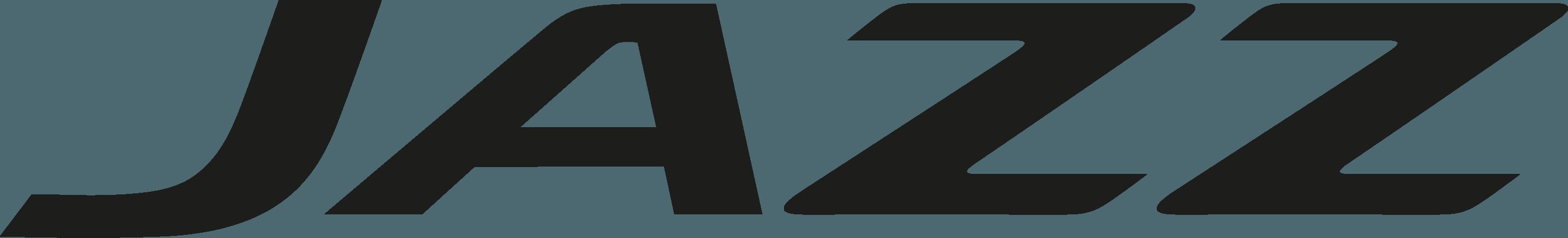 Jazz Logo [Honda] png