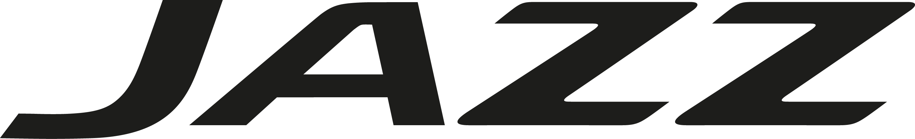 Jazz Logo [Honda]