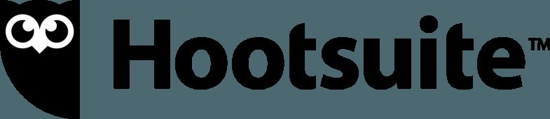 HootSuite Logo png