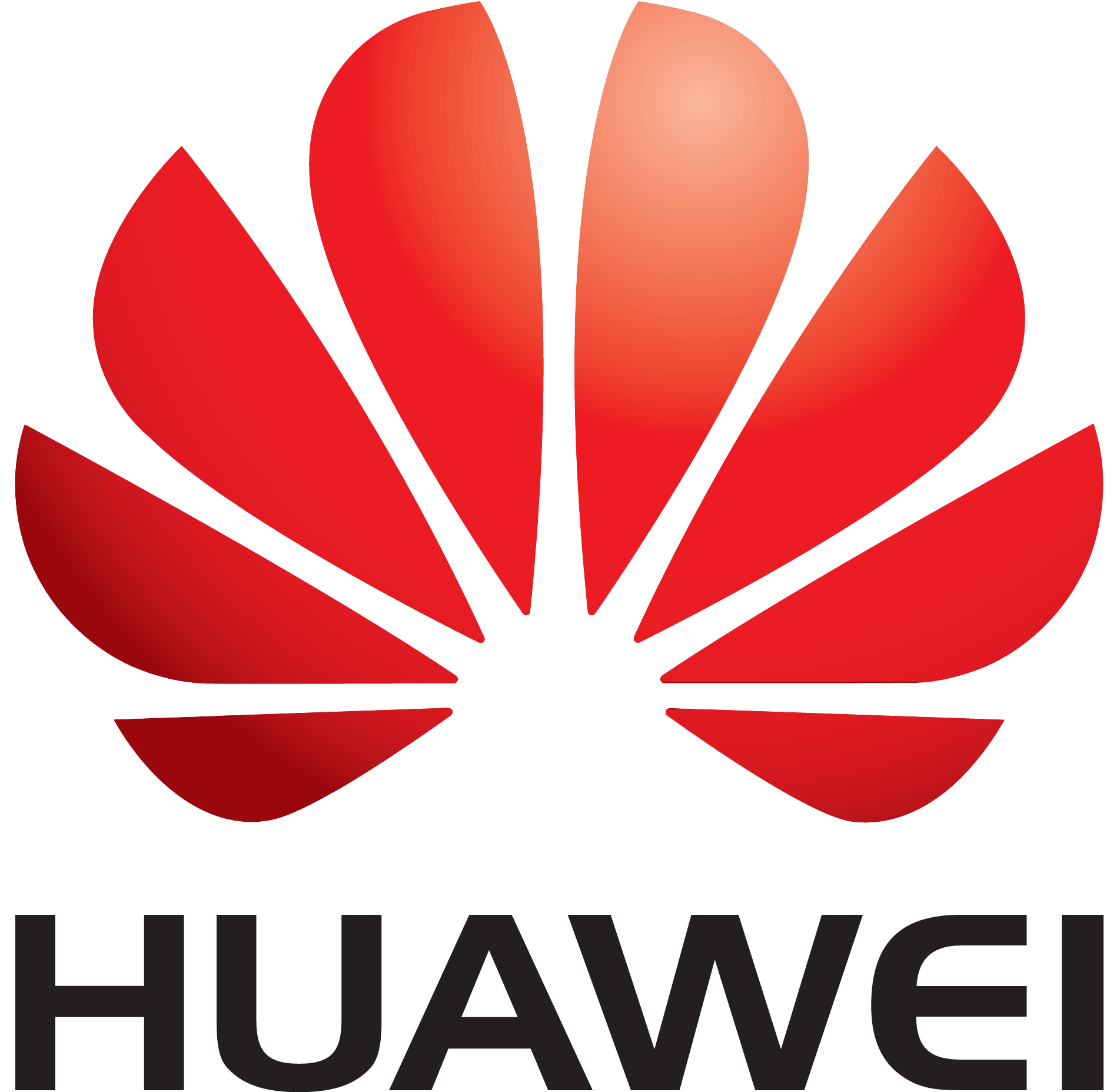 Huawei Logo png