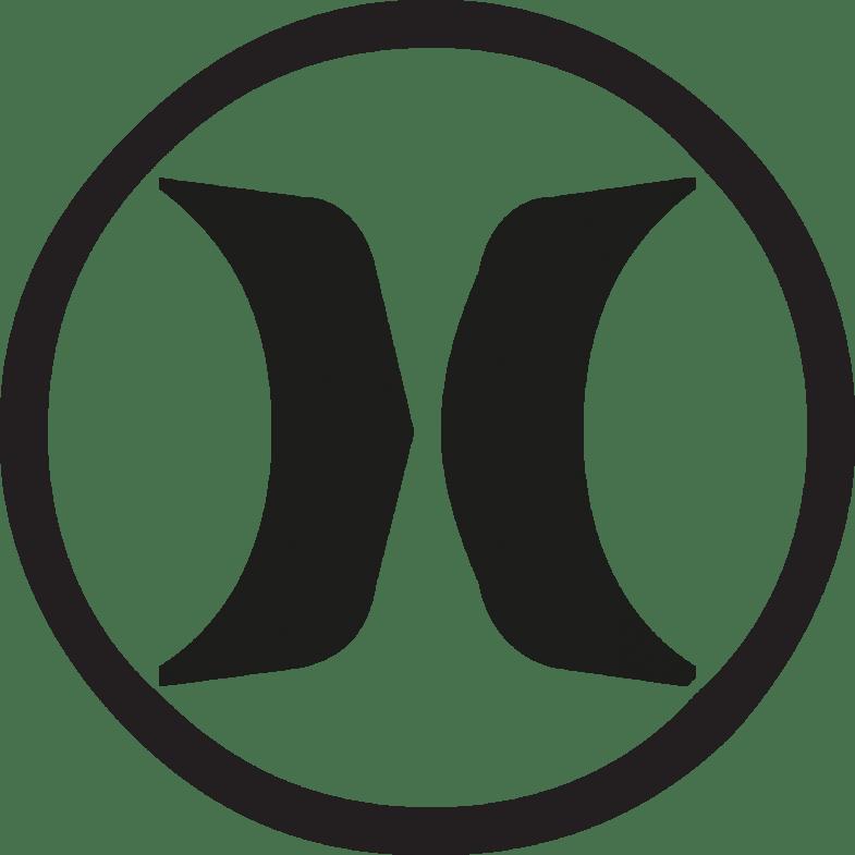 Hurley Logo png