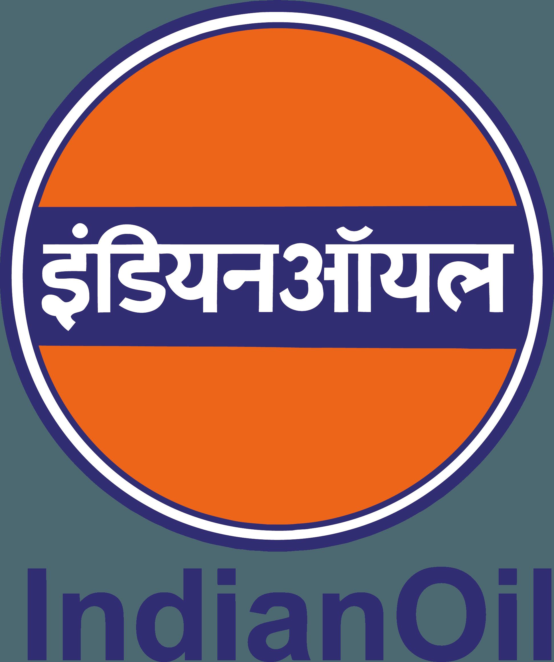 indian_oil_logo