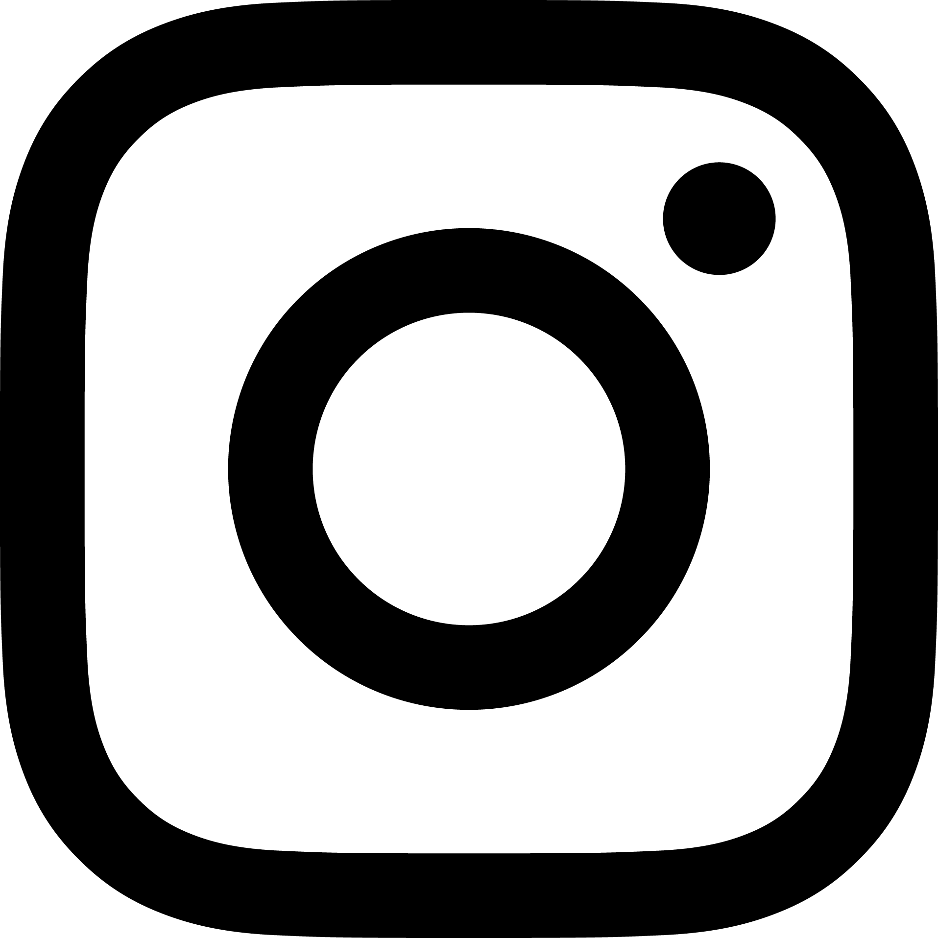 Image result for insta logo vector