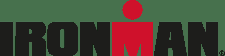 IRONMAN Logo png
