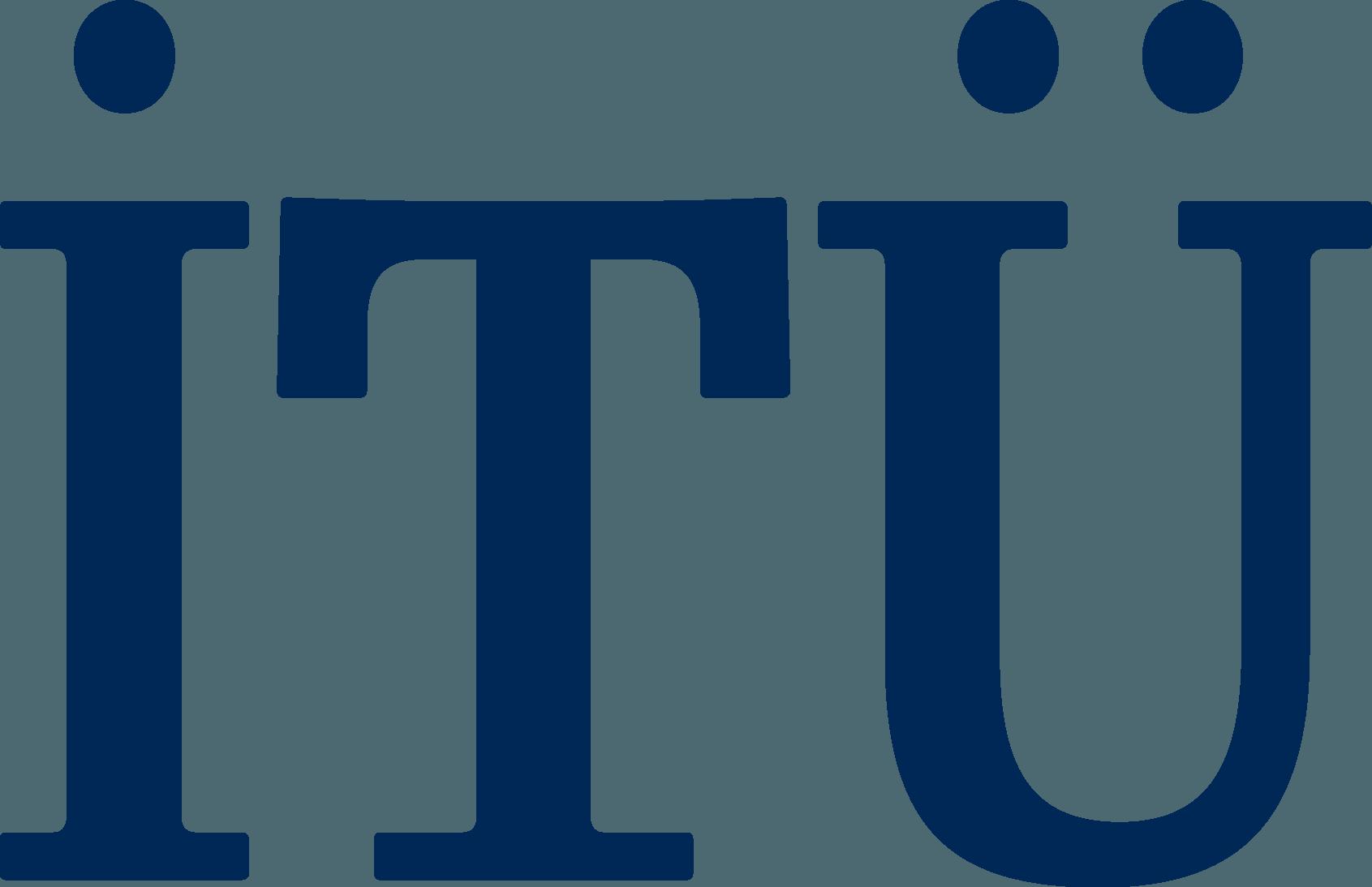 itu-istanbul-teknik-universitesi_logo