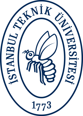 İTÜ – İstanbul Teknik Üniversitesi Vektörel Logosu [itu.edu.tr]