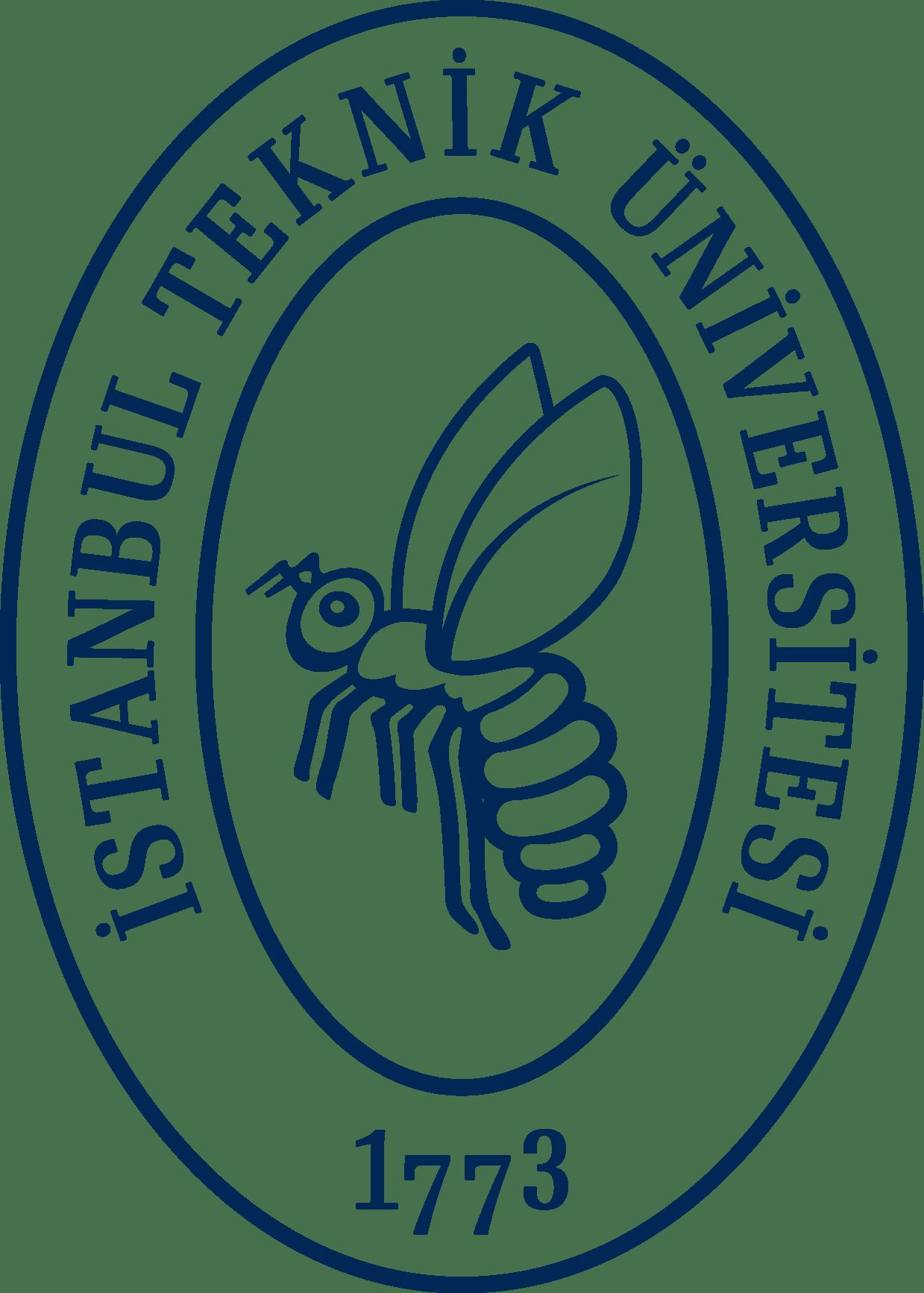 itu-istanbul-teknik_universitesi-logo