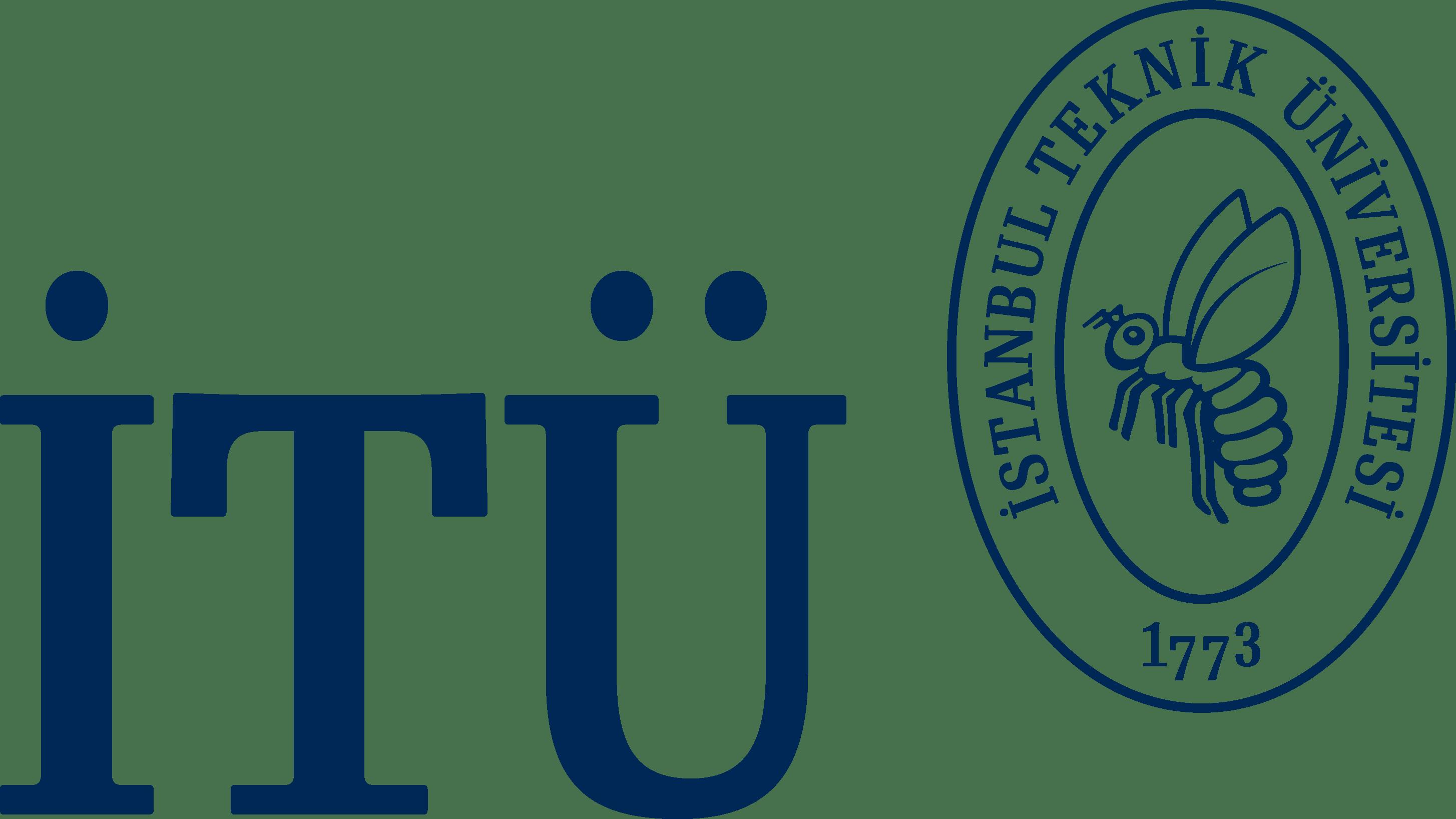 itu-istanbul_teknik_universitesi_logo