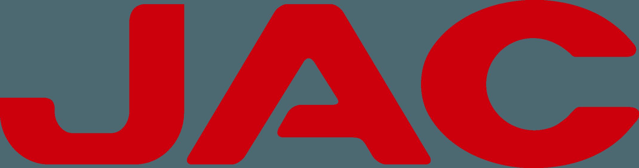 jac-motors_logo