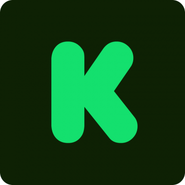 Kickstarter Logo [PDF]