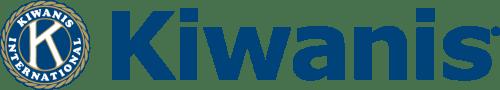 Kiwanis Logo [International] png