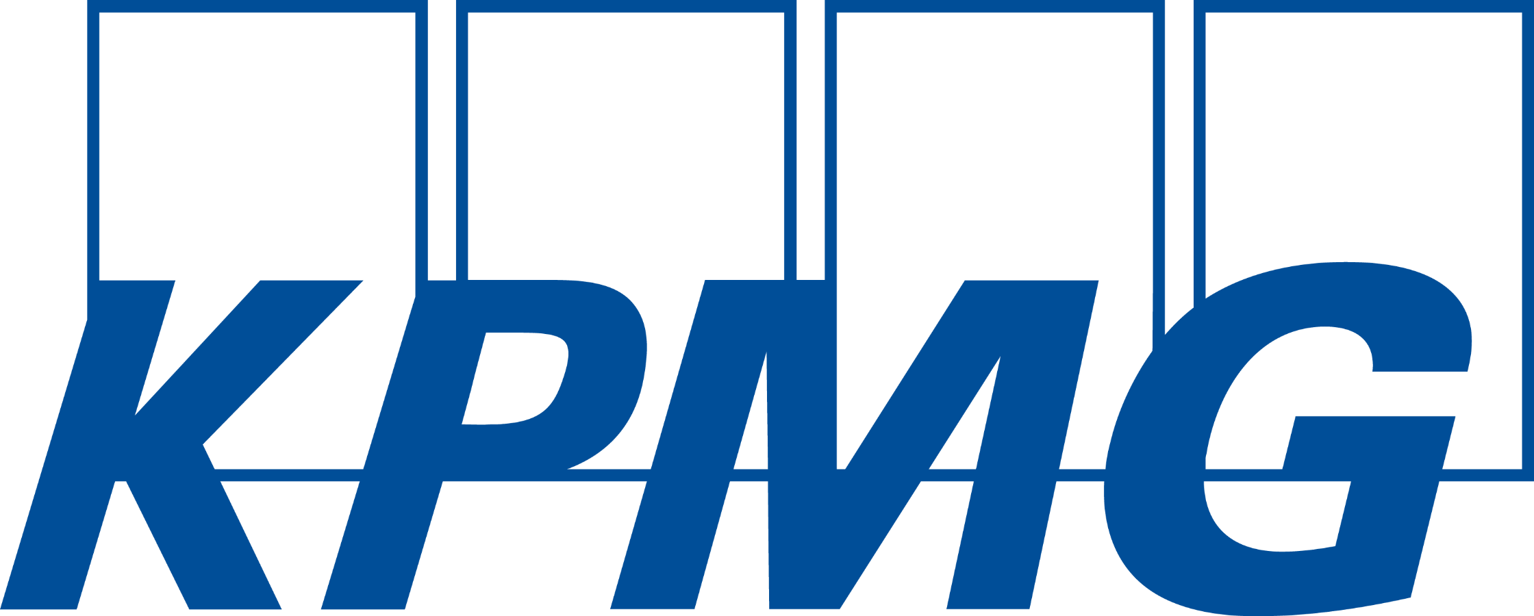 kgmp logo ile ilgili görsel sonucu