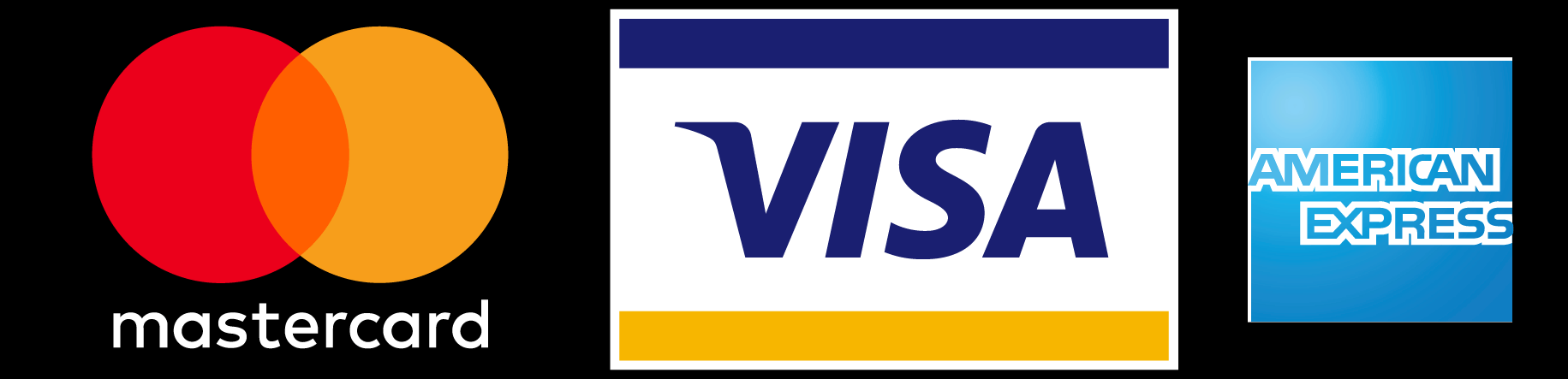 mastercard-logo-visa-american-express
