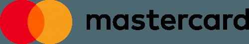 MasterCard Logo png