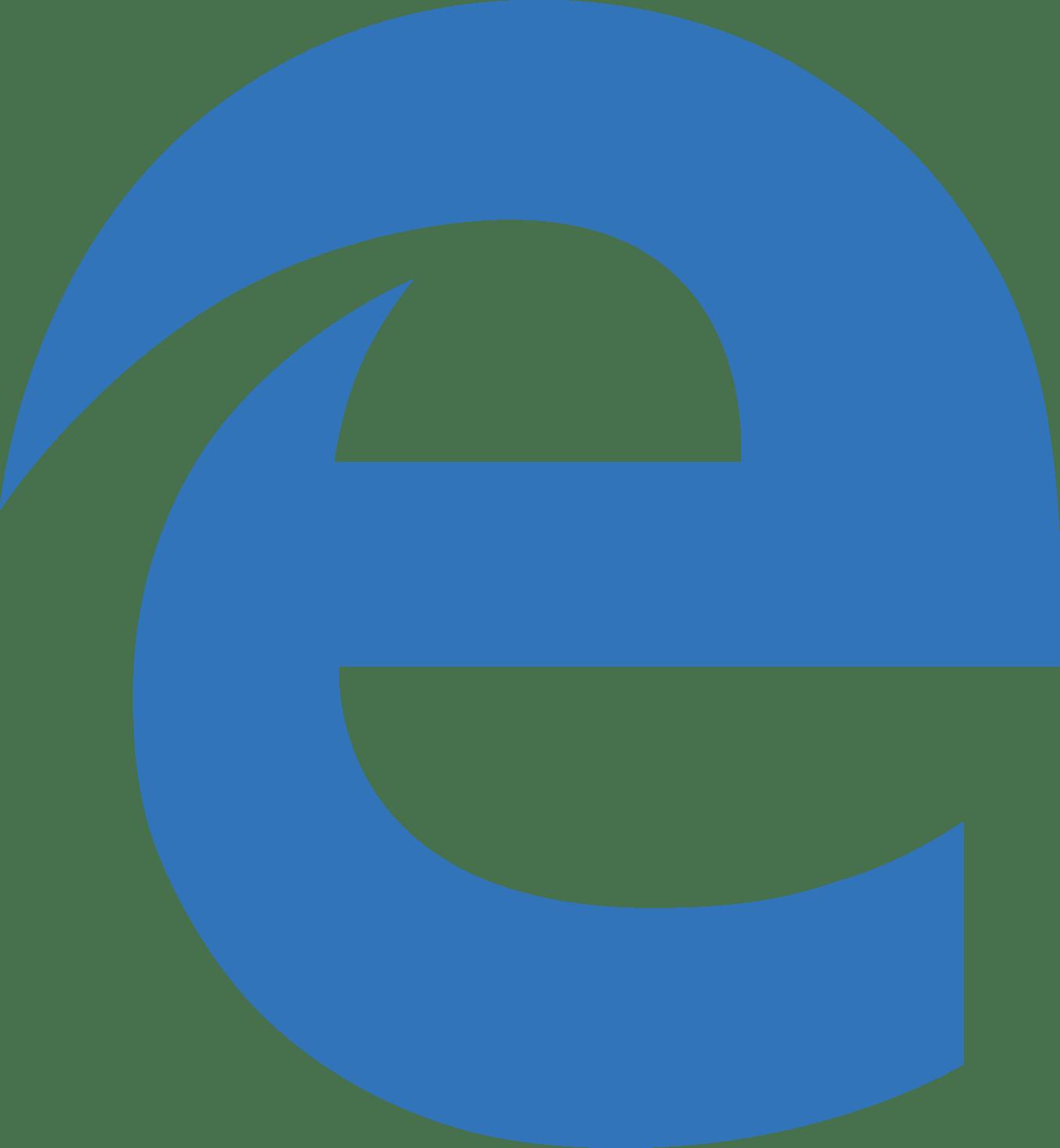 microsof-edge-logo