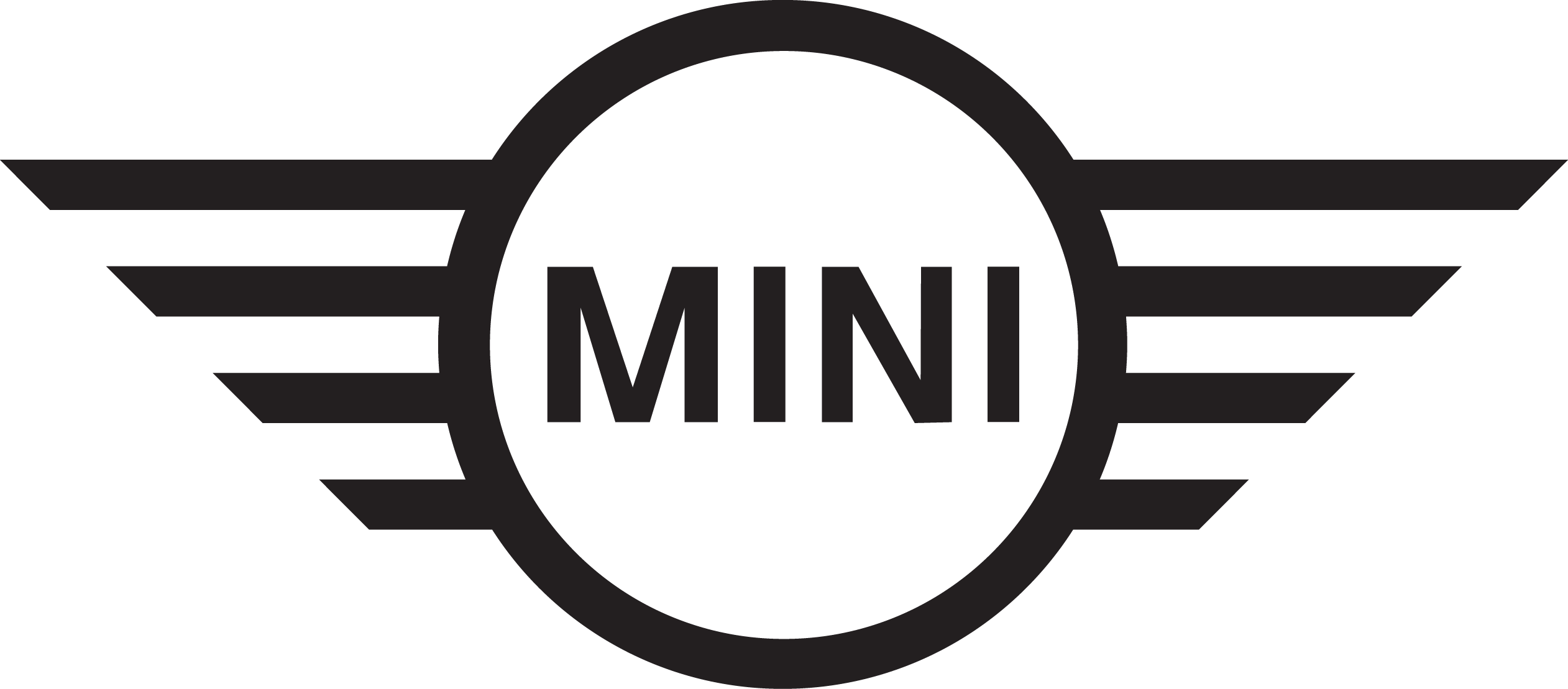 mini logo  bmw mini cooper  png svg download  logo  icons disney cars clip art for dinoco disney cars clipart
