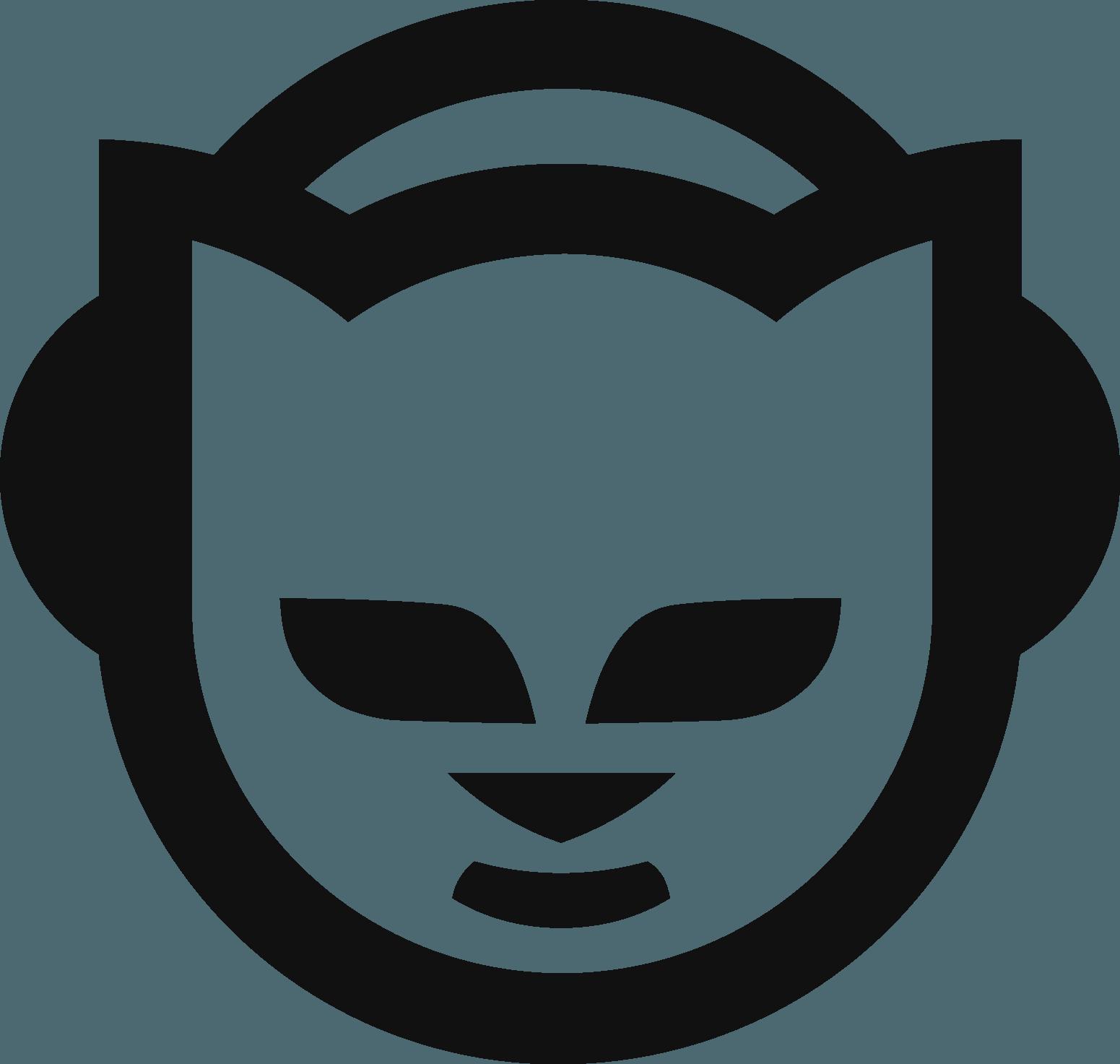 Napster Logo png