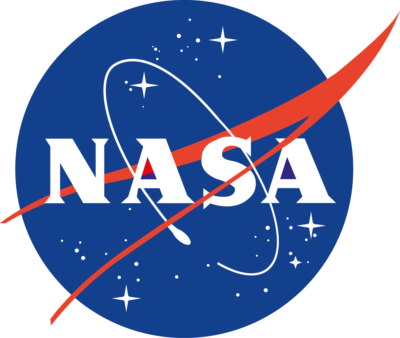 Meet the Class: NASAs newest astronauts could be assigned
