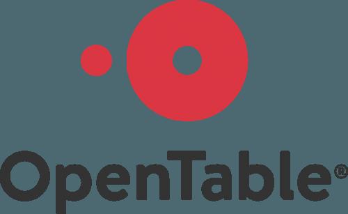 opentable_logo