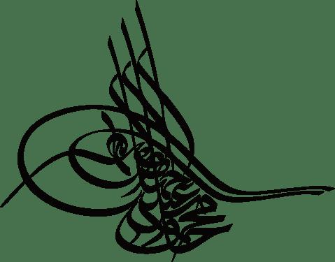osmanli-tugrasi-logo